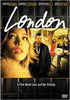 London DVD Movie