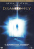 Dragonfly (Widescreen) DVD Movie