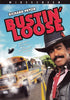 Bustin' Loose (Widescreen) DVD Movie