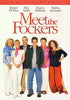 Meet The Fockers (Widescreen Edition) DVD Movie