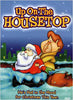Up on the Housetop DVD Movie