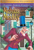 Nicholas Nickleby - Collectible Classics DVD Movie