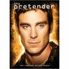 The Pretender - The Complete Second Season (Bilingual)(Boxset) DVD Movie