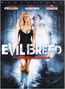 Evil Breed - The Legend of Samhain DVD Movie