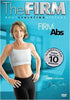 The Firm - Body Sculpting System 2 - Firm Abs DVD Movie