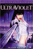 Ultraviolet (Unrated, Extended Cut) DVD Movie