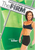 The Firm - Fast And Firm Series - Calorie Killer DVD Movie