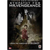 Sympathy for Mr. Vengeance (Bilingual) DVD Movie