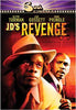 J.D.'s Revenge DVD Movie