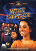 Beat Street DVD Movie