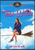 Teen Witch DVD Movie
