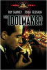 The Idolmaker (MGM) (Bilingual) DVD Movie