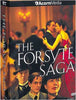 The Forsyte Saga - Series 1 (Vol. 1 - 3) (Boxset) DVD Movie