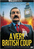 A Very British Coup DVD Movie