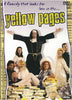 Yellow Pages DVD Movie