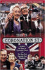 This Is Coronation Street (Boxset) DVD Movie