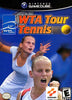 WTA Tour Tennis (GAMECUBE) GAMECUBE Game
