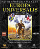 Europa Universalis (PC) PC Game