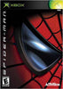 Spider-Man (XBOX) XBOX Game