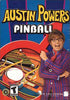 Austin Powers Pinball (French) (BOXED) (PC) PC Game