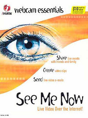 iVista See Me Now (PC)