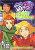 Totally Spies - Zombie Jamboree (PC) PC Game