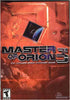 Master of Orion 3 (PC) PC Game