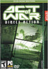 Act of War - Direct Action (DVD ROM Edition) (Limit 1 copy per client) (PC) PC Game