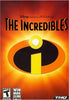Disney s The Incredibles (PC) PC Game