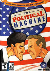 The Political Machine (PC)