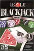 Blackjack (PC) PC Game