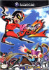 Viewtiful Joe 2 (GAMECUBE) GAMECUBE Game