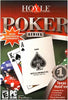 Hoyle - Poker Series (PC) PC Game