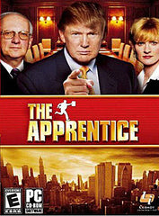 The Apprentice (PC)
