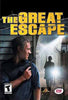 The Great Escape (PC) PC Game
