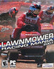 Lawnmower Racing Mania 2007 (PC) PC Game