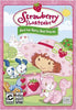 Strawberry Shortcake - Her Berry Best Friends (WIN / MAC) (PC) PC Game