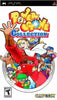 Power Stone Collection (PSP) PSP Game