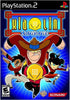 Xiaolin Showdown (Limit 1 copy per client) (PLAYSTATION2) PLAYSTATION2 Game