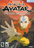 Avatar - The Last Airbender (Limit 1 copy per client) (PC) PC Game
