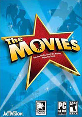 The Movies (PC)