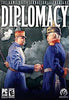 Diplomacy (PC) PC Game