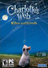 Charlotte's Web (PC) PC Game