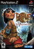Brave - The Search For Spirit Dancer (PLAYSTATION2) PLAYSTATION2 Game