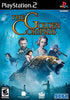 The Golden Compass (Limit 1 copy per client) (PLAYSTATION2) PLAYSTATION2 Game