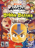 Avatar - The Last AirBender - Bobble Battles (PC) PC Game