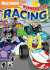 Nicktoons Winners Cup Racing (PC) PC Game