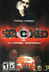 Stacked (PC)