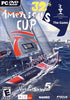 32 America's Cup - Virtual Skipper 5 (PC) PC Game