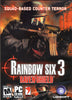Tom Clancy's Rainbow Six 3 - Raven Shield (PC) PC Game